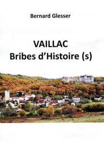 Bribes d'Histoire(s)